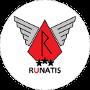 Runatis