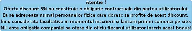 http://i86.servimg.com/u/f86/19/17/38/41/oferta11.jpg