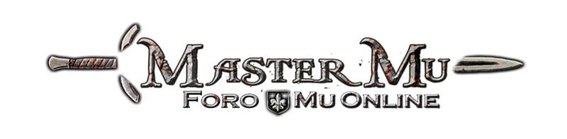 MasterMu Mu Online Season 6 Epi 3