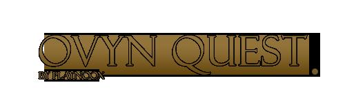 ovyn-q10.png