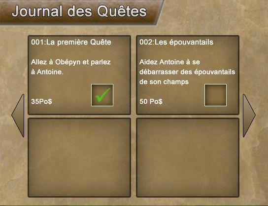 quest_10.jpg