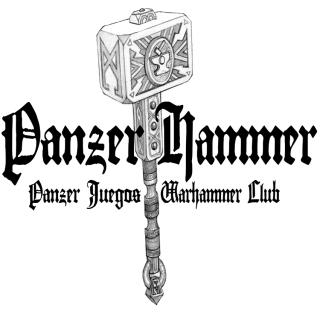PanzerHammer