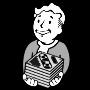 Mods de Fallout 4