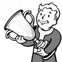 Concursos de Fallout Forever