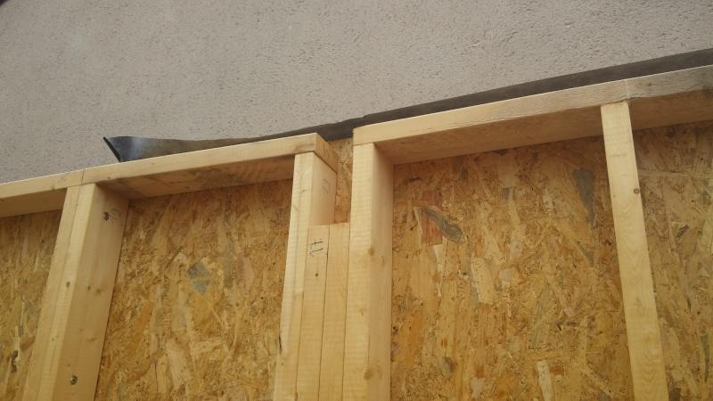 construction d 39 un atelier en ossature bois le r seau d 39 aspiration page 3. Black Bedroom Furniture Sets. Home Design Ideas