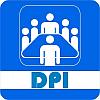 https://i86.servimg.com/u/f86/19/26/47/82/placa_10.png