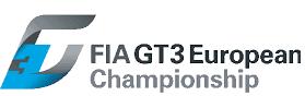 CAMPEONATO MV GT3 - Formato / Inscriçoes / Resultados