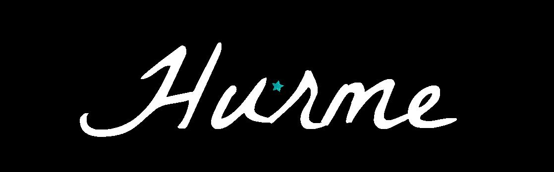 Hurme