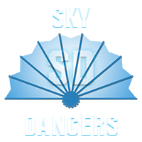 Sky Dancers - Summoners War Gilde