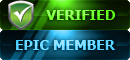 Verified+Epic