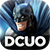 DC Universe Online (Accounts)