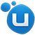 Uplay (Accounts)