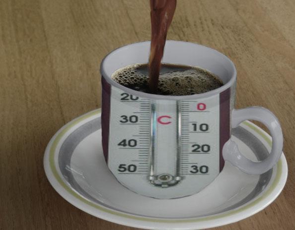cup-t10.jpg