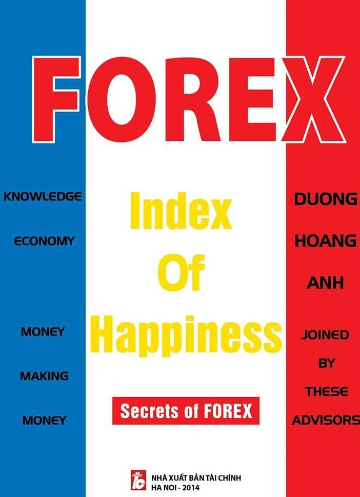 Kết quả hình ảnh cho bí kíp đầu tư forex