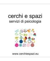 http://www.cerchiespazi.eu/