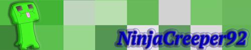ninja110.png