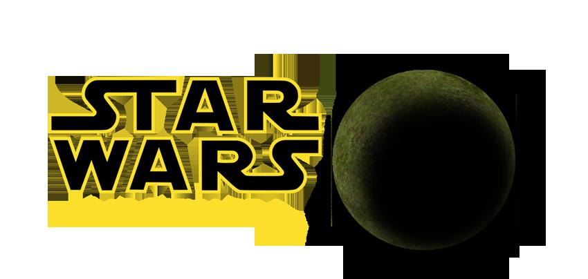 Star Wars - The New Era