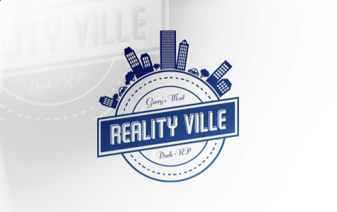 Reality Ville