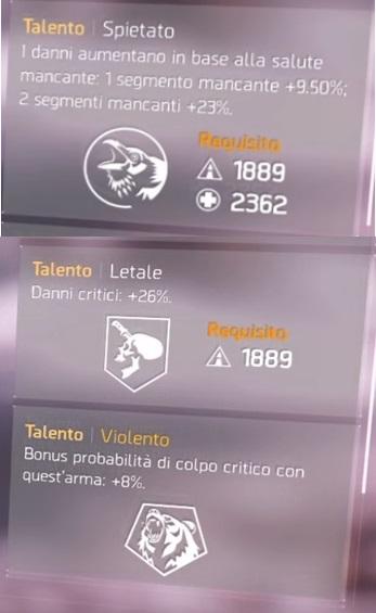 vector10