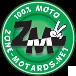 zone-motards.net