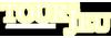TourDeJeu : Fiche du Forum