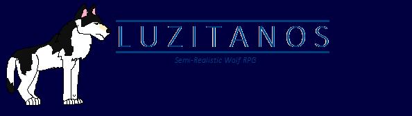 Luzitanos