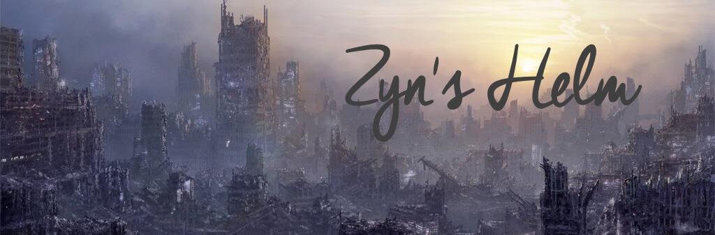 Zyn's Helm