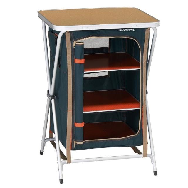 arrivage mat riel de camping lidl le 14 avril 2016. Black Bedroom Furniture Sets. Home Design Ideas