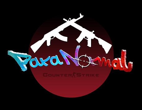 ^[ParaNormal]^