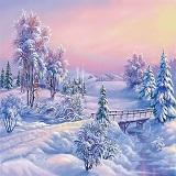 http://i86.servimg.com/u/f86/19/37/29/09/neige10.jpg