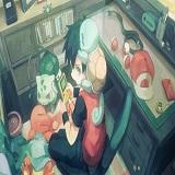 http://i86.servimg.com/u/f86/19/37/29/09/pokemo11.jpg