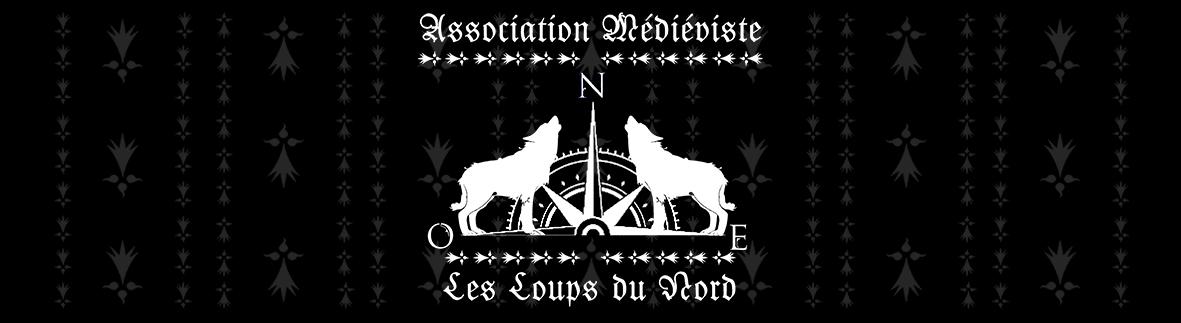 La Compagnie Les Loups du Nord