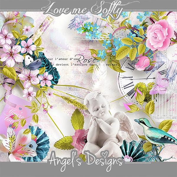 angels14.jpg