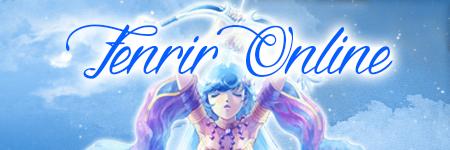 Fenrir Online