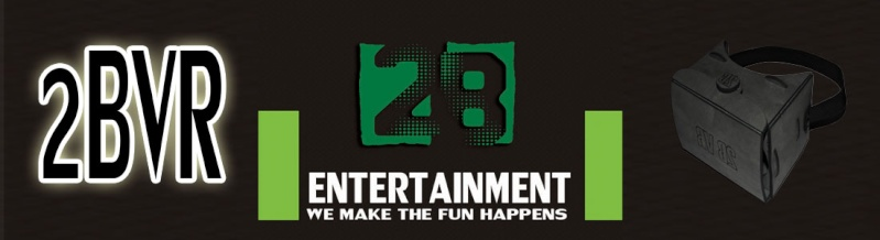 2B ENTERTAINMENT CO