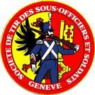 150ème sous-officiers et soldats
