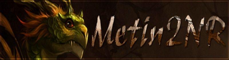 Metin2NewRewolution