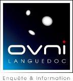 ovni-languedoc