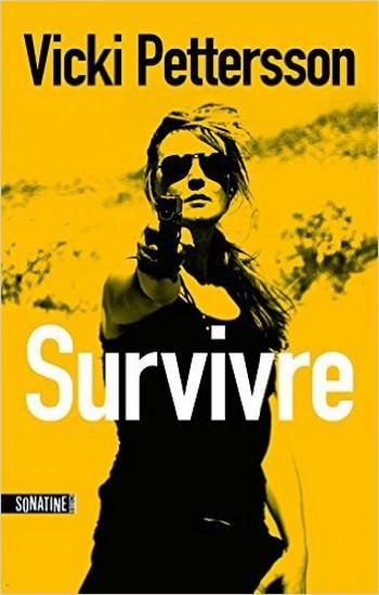 surviv10.jpg