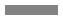 Benutzerprofil anzeigen