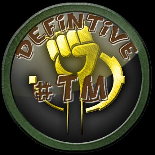 DefinTive TM Community