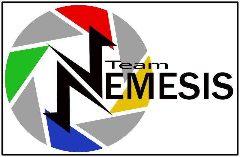 NEMESIS FORUM