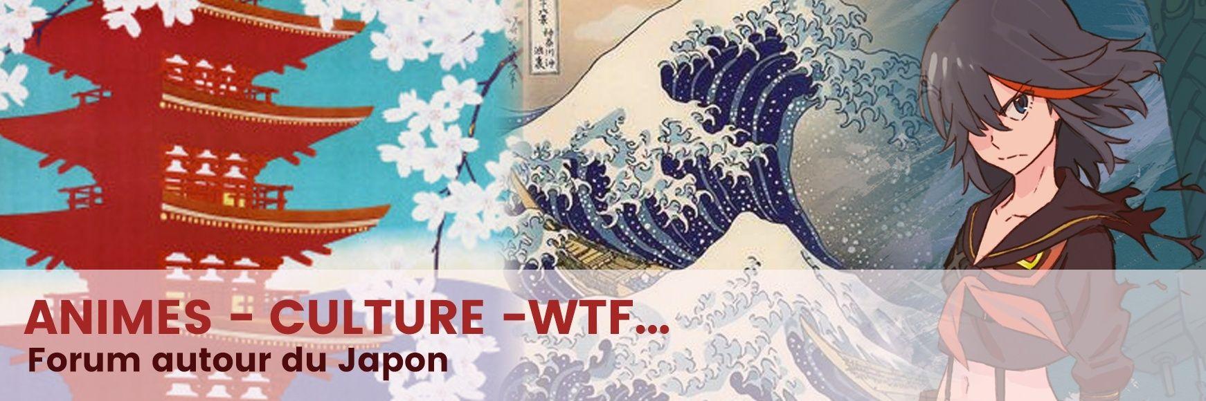 japon Culture