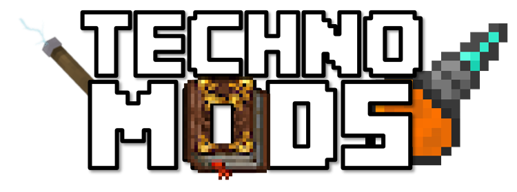 Technomods