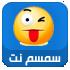 http://i86.servimg.com/u/f86/19/41/37/73/101810.png