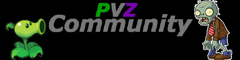 PvZCommunity