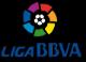 http://i86.servimg.com/u/f86/19/41/71/43/liga_b10.png