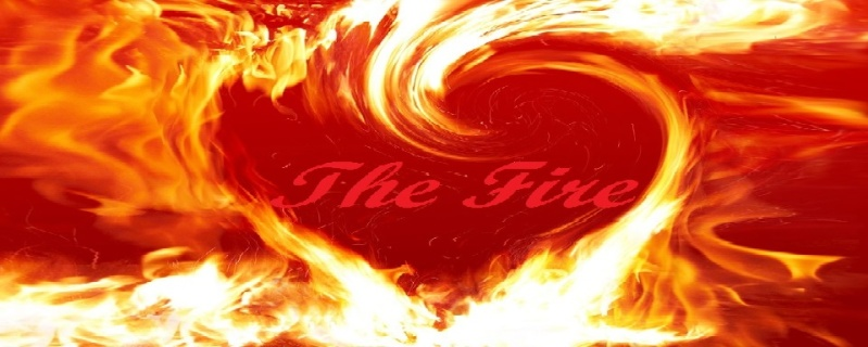 Willkommen bei The-Fire