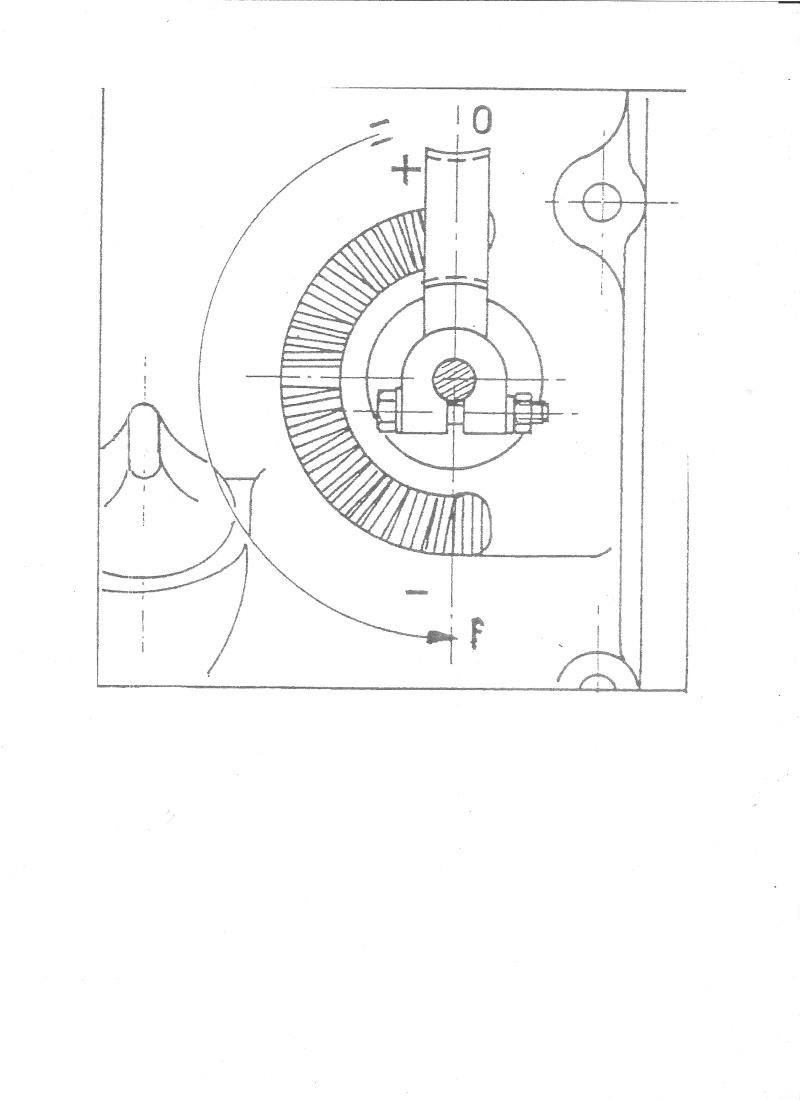 bernard w21 moteur