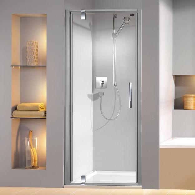 on fait p ter la salle de bain page 2. Black Bedroom Furniture Sets. Home Design Ideas